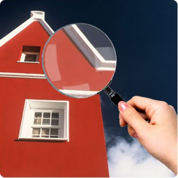 Home Inspections for Calgary area real estate